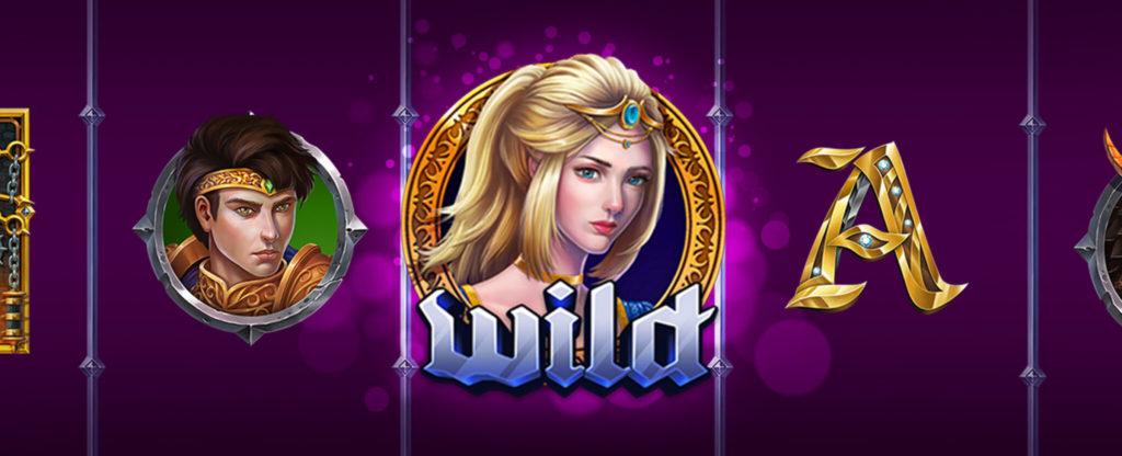 real money casino games with big bonuses