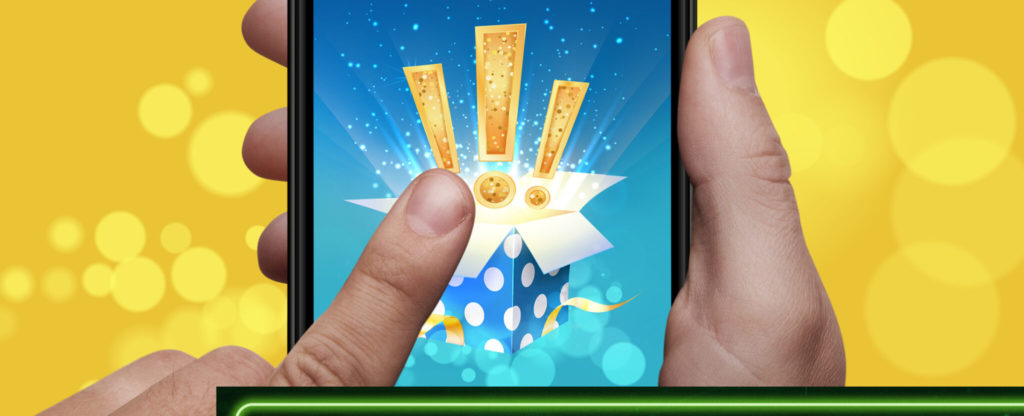 Tips and Tricks to Using the Slots.lv Welcome Bonuses