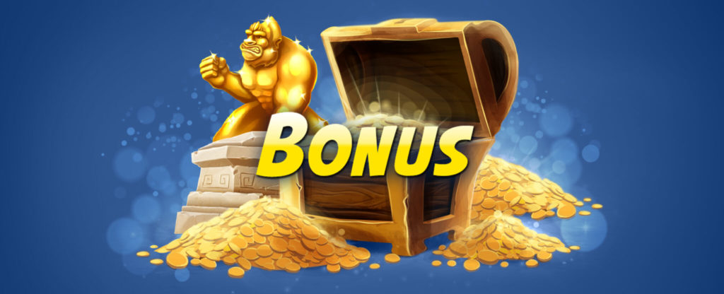 Claim Your Casino Welcome Bonuses and How They Work