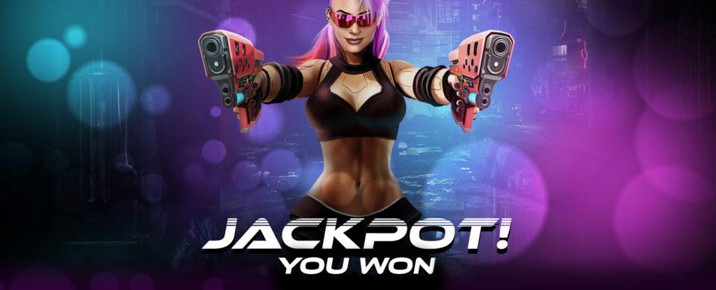 How to Win Progressive Jackpots on Real Money Slots