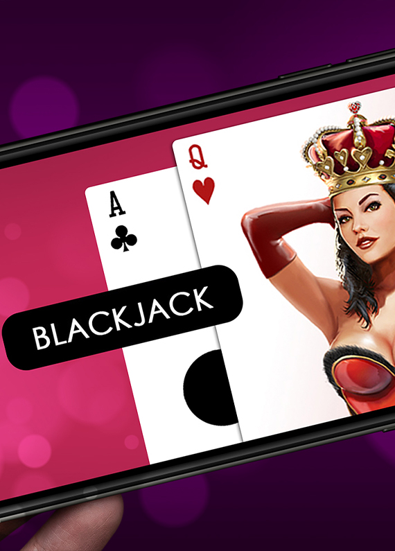 Best Ways to Improve Your Odds with Online Casino Games