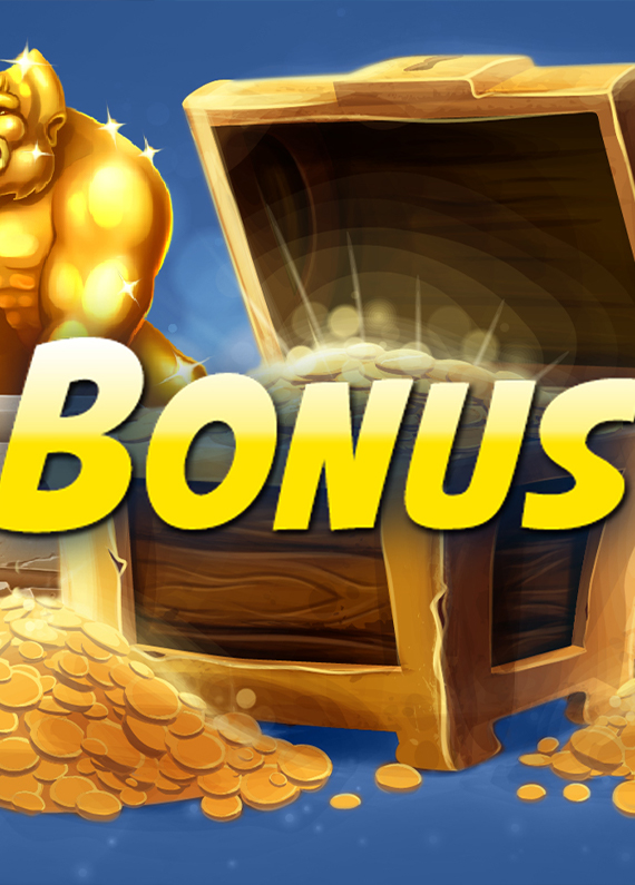 How to Sign Up with Slots and Where to Start