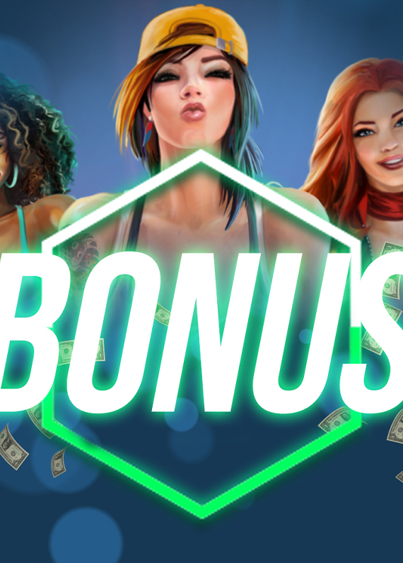 Welcome to Slots Online Casino - Here's What You Need to Know