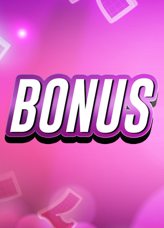 Play Slots with Exciting Bonus Rounds