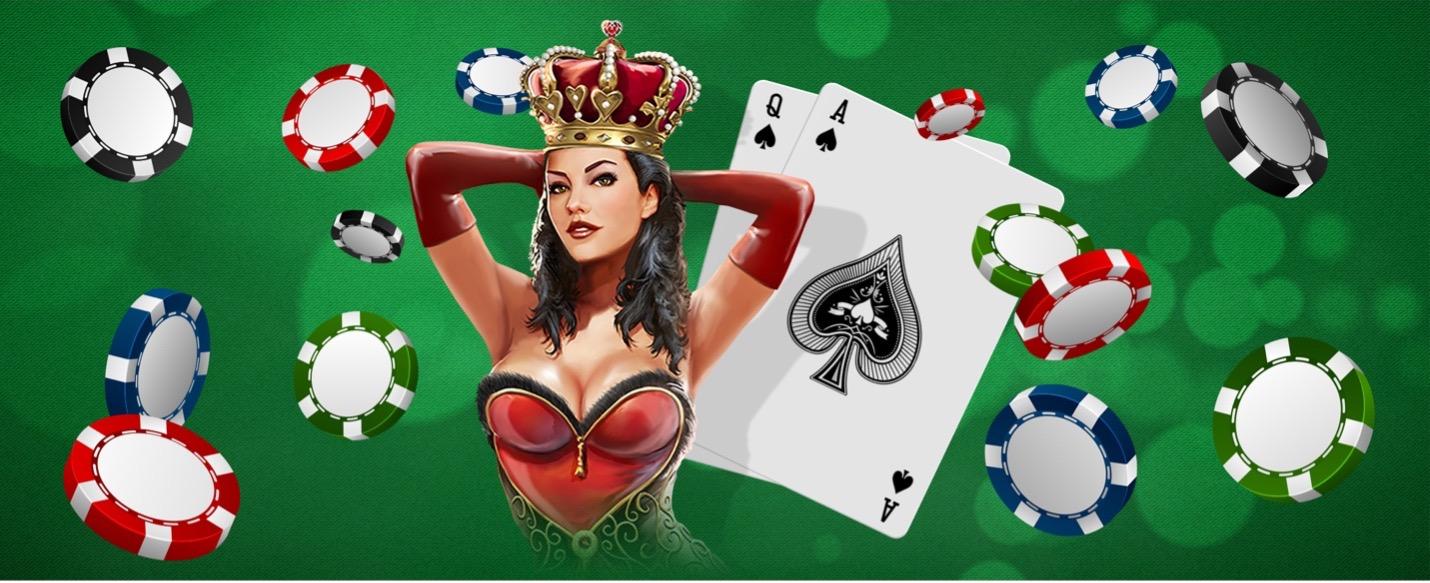 How to Start Playing Blackjack