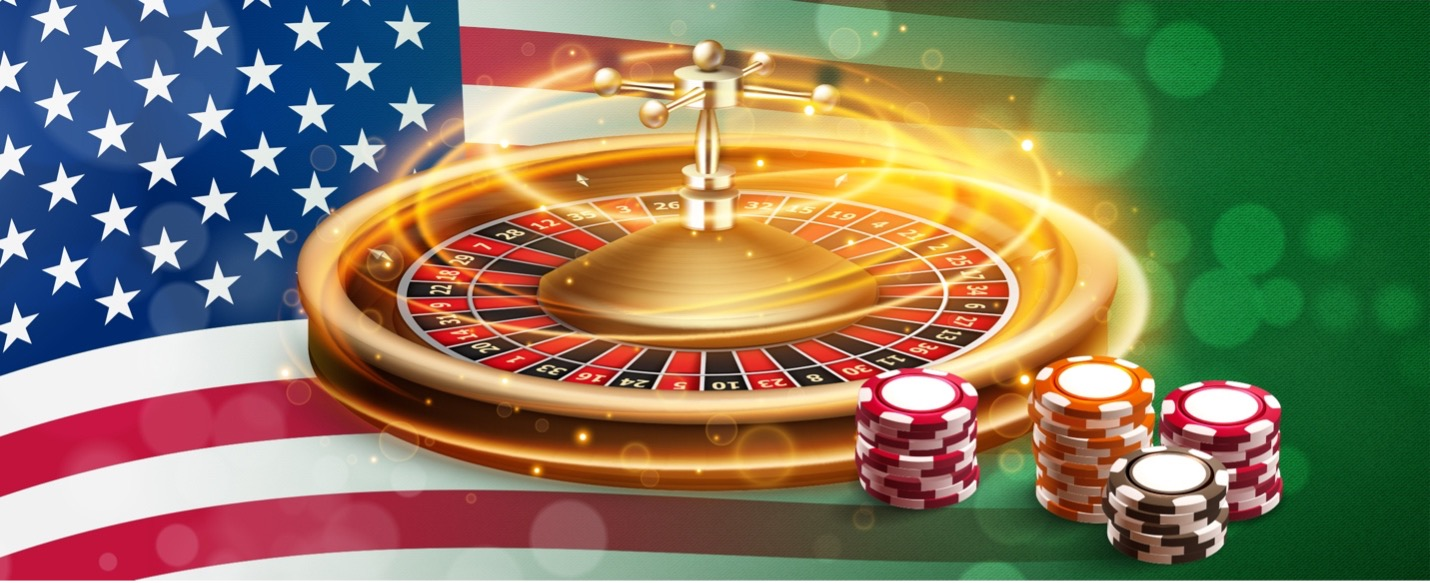 How to Start Playing American Roulette