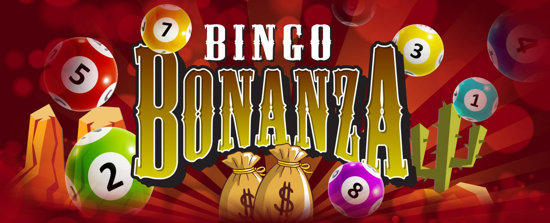 play bingo online for real money