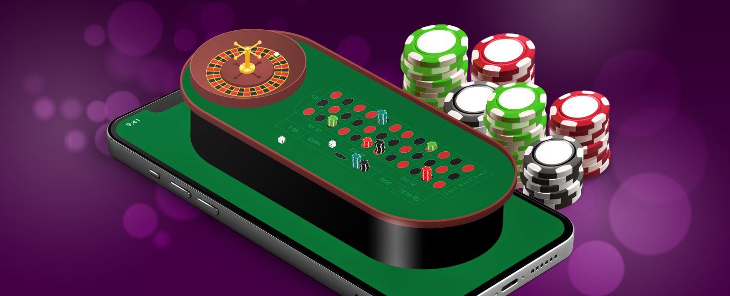How to Play Online Roulette for Mobile or Desktop