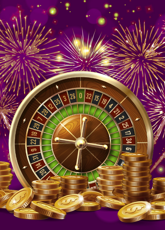 Roulette Guide: How To Play Roulette for Real Money