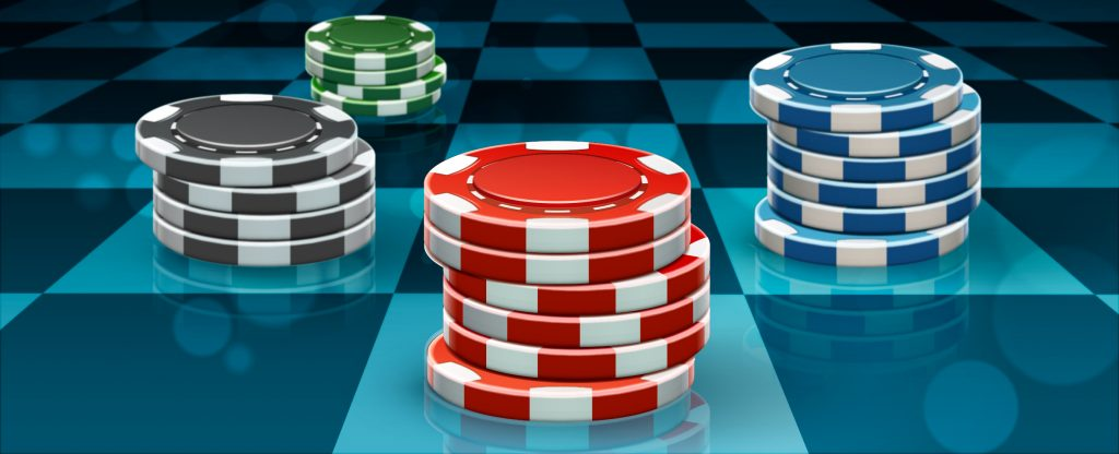 Be Strategic with Your Bankroll