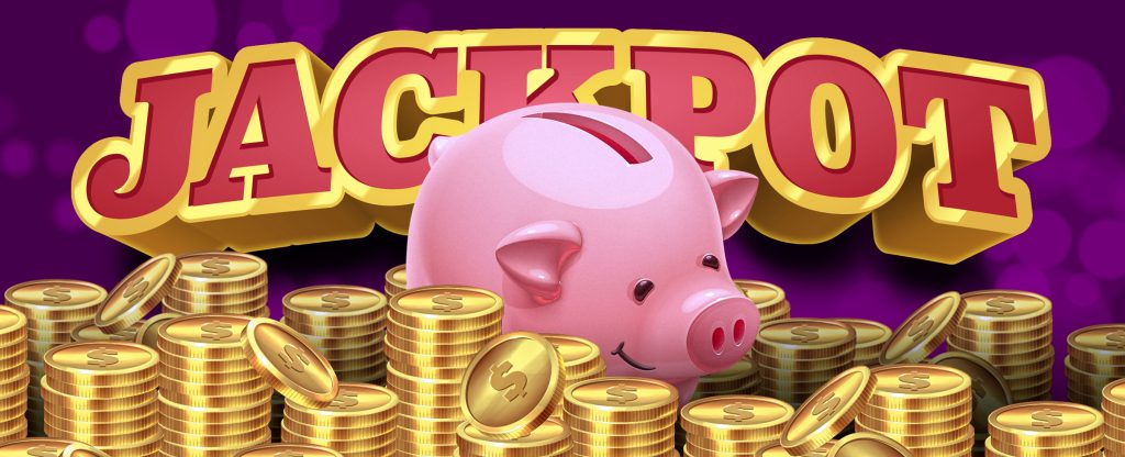 How to Maximize Payouts With Slot Games