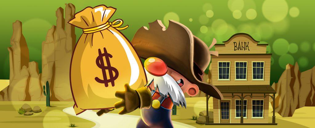 How to Unlock More Bonuses