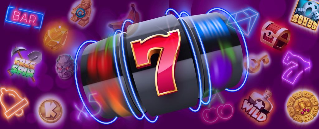 Slots Features Explained & How to Maximize Payouts
