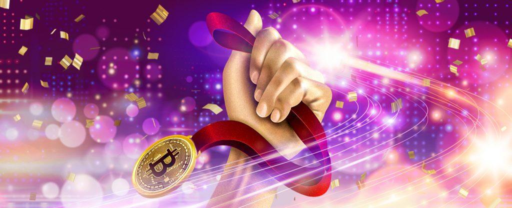Bitcoin Bonuses: Get Rewarded for using Bitcoin!
